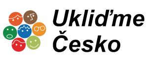 logo-akce-black-big_yh4si8